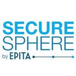 SECURESPHERE, cybersecurity training center